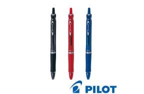 ΣΤΥΛΟ PILOT ACROBALL (M) 1.0